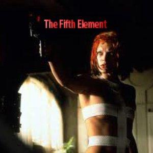 Bild für 'The Fifth Element'