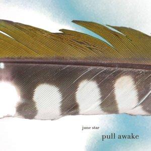 Image for 'Pull Awake'
