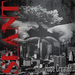 Image for 'Hope Created'