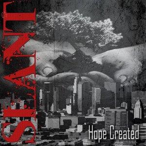 Imagem de 'Hope Created'