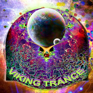 Image for 'Viking Trance 2'