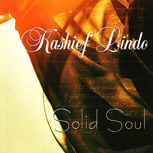 Image for 'Solid Soul'