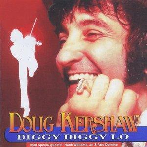 Bild för 'Diggy Diggy Lo'