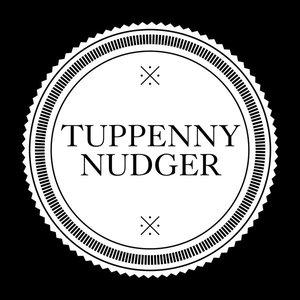 Imagem de 'Tuppenny Nudger'