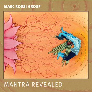Image for 'Mantra Revealed'