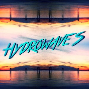 Image for 'Hydrowaves'