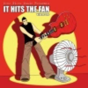 Imagem de 'It Hits the Fan, Volume 1'