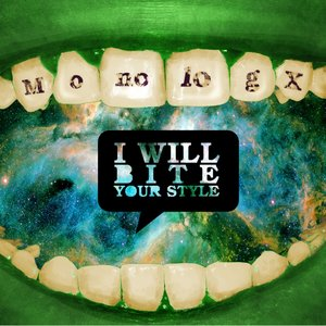 Image for 'I will bite your style'
