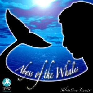 Image for 'Abyss of the Whales'