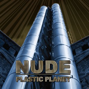 Image for 'Plastic Planet'