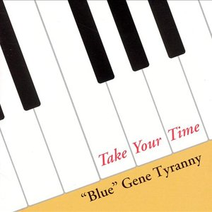 Image for 'Take Your Time'