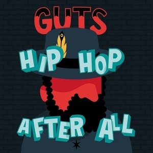 Immagine per 'Hip Hop after all'