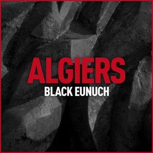 Image for 'Black Eunuch'