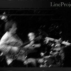 """Image for 'Live 2011 """"La Barje""""'"""