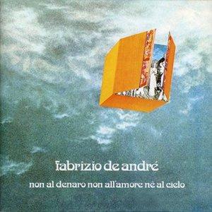 Image for 'Non al denaro, non all'amore né al cielo'