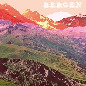 Immagine per 'Bergen'