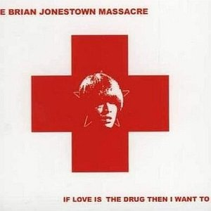 Image for 'If Love Is The Drug Then I Want To OD'