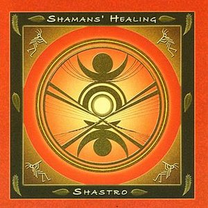 Image for 'Shamans' Healing'