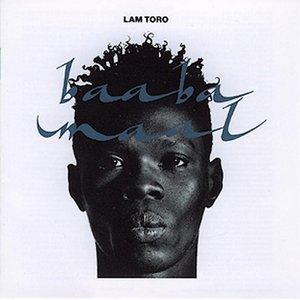 Image for 'Lam Toro'