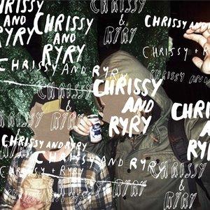 Immagine per 'Chrissy & RyRy'