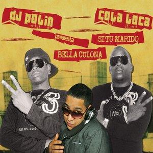 Image for 'Bella Culona'