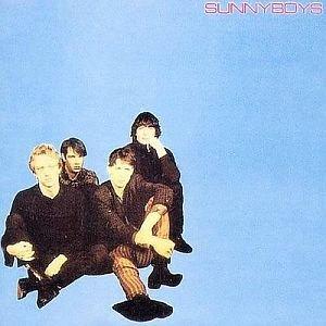 Image for 'Sunnyboys'