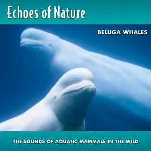Image for 'Beluga Whales'