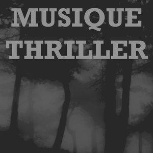 Image for 'Musique Thriller'