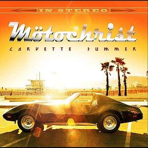 Image for 'Corvette Summer'
