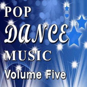 Image for 'Pop Dance Music Vol. Five'
