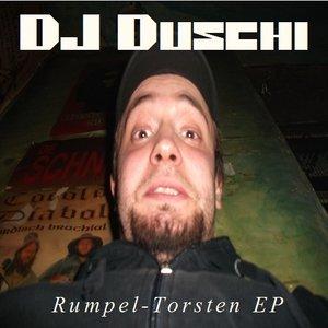 Bild för 'Rumpel-Torsten EP'