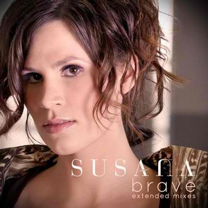 Image for 'Brave (Extended Mixes)'