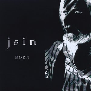 Image for 'Born'