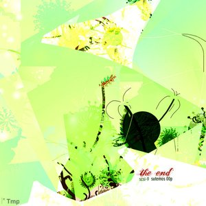 Bild för 'Sutemos Live (Sutemos015)'