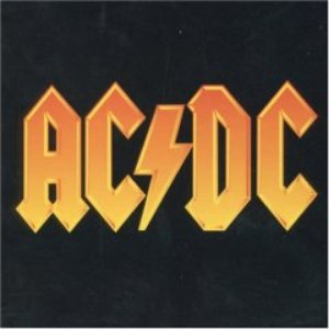Image for 'The Best of AC/DC'
