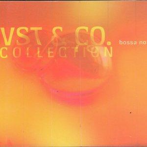 Imagem de 'VST & Co. Bossa Nova Collection'