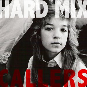 Image for 'Callers - Single'