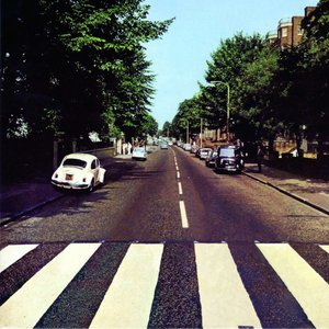 Image pour 'The Alternate Abbey Road'