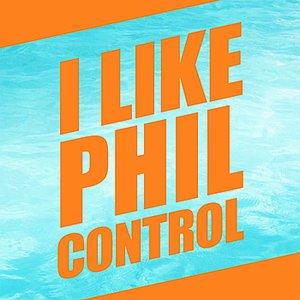Bild für 'I Like Phil Control'