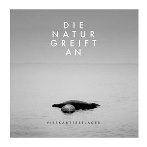 Image for 'Die Natur greift an'