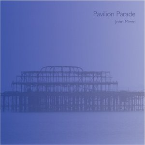 Image for 'Pavilion Parade'