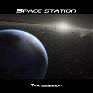 Image for 'Transmission'