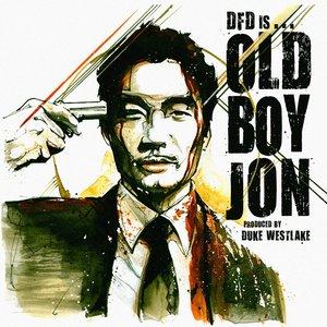 Image for 'Old Boy Jon'