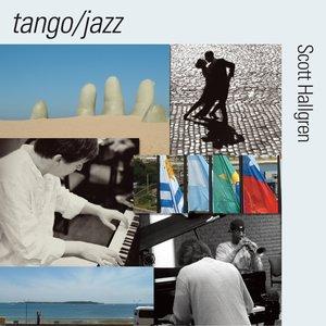 Image for 'Tango/Jazz... Live in Studio 'C''