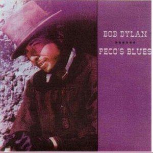 Bild för 'Pecos Blues'