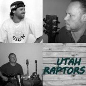 Image for 'Utah Raptors'