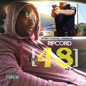 Image for '1st 48'