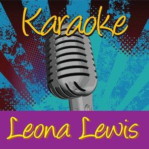 Image for 'Karaoke - Leona Lewis'