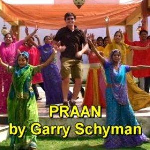 Image for 'Praan'