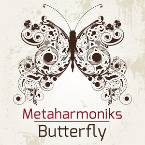 Image for 'Butterfly (Instrumental)'